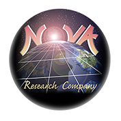NOVA Research Company